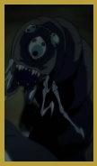 恐懼獸3.jpg