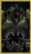 騎士恐懼獸.jpg