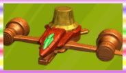 槌輪盤戰鬥機.jpg