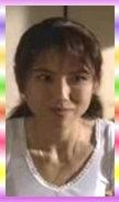 土田牧子.jpg