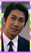 2007年SP 警視廳警備部警護課第四係–石田光男.jpg