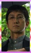 2010年假面騎士OOO–真木清人(恐龍貪婪者).jpg