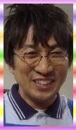 2013年非公認戰隊秋葉連者 第痛季–玩具店員.jpg