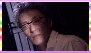 2004年終極謎團 黑暗幻想–門野美彥.jpg