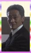 2004年超人力霸王奈克斯–松永要一郎.jpg
