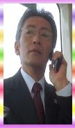 2006年超人力霸王梅比斯&超人兄弟–松永神戶市長.jpg