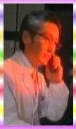 2005年超人力霸王馬克斯–松永要二郎.jpg