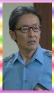 2014年S–最後的警官–田所十藏.jpg