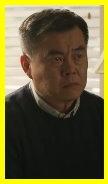 (米)勞埃德.李.jpg