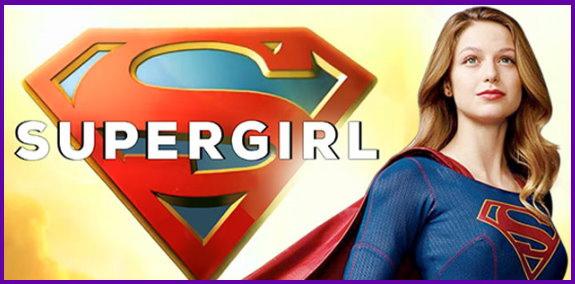 超級女孩.jpg