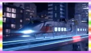 X列車銀.jpg