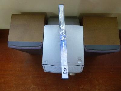 P1610619.JPG