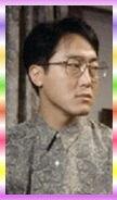 1992年一直都愛你–桂田冬彥.jpg