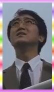 1999年哥吉拉2000千禧–四郎.jpg