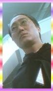 2004年哥吉拉 終戰–神父風男子.jpg