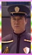 2012年海賊戰隊毫快者VS宇宙刑事嘉賓THE MOVIE–威巴爾(阿修羅達).jpg
