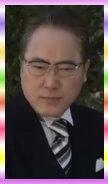 2013年飛翔公關室–瀧川紘一.jpg