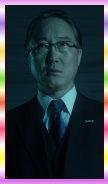 2016年超人力霸王圓球–菅沼龍太郎.jpg