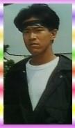 1988年假面騎士BLACK RX–霞之喬.jpg