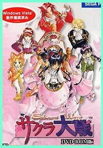 櫻花大戰系列.jpg