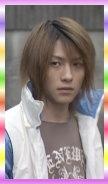 2009年假面騎士DECADE–劍立一真(假面騎士劍).jpg