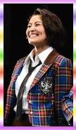 2018年少女☆歌劇 歌舞劇星光 –The LIVE– #2 轉變–南風涼.jpg