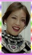 2004年特搜戰隊刑事連者–里巴夏星人魅魔.赫爾茲.jpg
