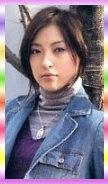 2005年假面騎士響鬼–立花香須實.jpg