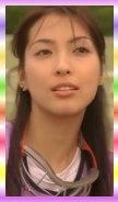 2008年少林少女–山田麻由.jpg