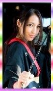 2009年高踢少女–飛燕.jpg