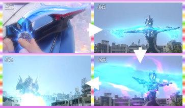 銀河軍刀.jpg