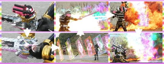 平成騎士終極破碎.jpg