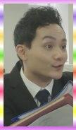 太田山.jpg