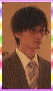 矢野.jpg