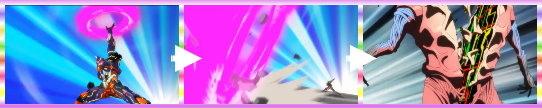 網格騎士環.jpg