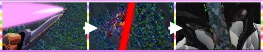 騎士聖劍終結.jpg