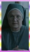 (其)修女.jpg