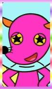 2012年~2013年帕布&毛吉斯–MC鼠.jpg