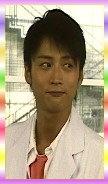 2005年假面騎士THE FIRST–本鄉猛(假面騎士1號).jpg