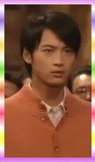 2006年我的☆老大 我的☆英雄–榊美喜男.jpg
