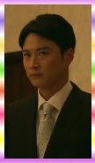 2018年遺留搜查5–野口明.jpg