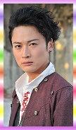 2019年騎士龍戰隊龍裝者–大師紅.jpg