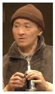 田崎源一郎.jpg