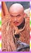 1985年咯咯咯的鬼太郎–子泣爺.jpg
