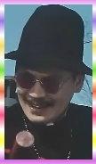 1993年五星戰隊大連者–神父(磁石神父).jpg