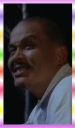 1997年超人力霸王提加–御彥大人.jpg