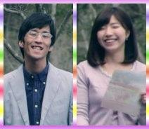 壯語的父母.jpg