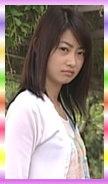 2004年假面騎士劍–吉永美雪(蘭花不死者).jpg