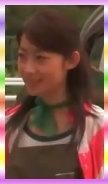 2006年櫻桃派–木下千春.jpg