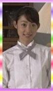 2007年金色之翼–行永理生.jpg